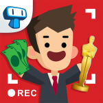 Hollywood Billionaire – Rich Movie Star Clicker (MOD, Unlimited Money) 1.0.40