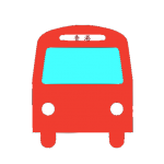Hong Kong Bus Route (Premium Cracked) 1.350