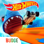 Hot Wheels Unlimited (MOD, Unlimited Money) 1.0
