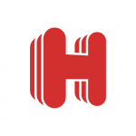 Hotels.com: Book Hotels, Vacation Rentals and More (Premium Cracked) 57.1.1.2.release-57_1