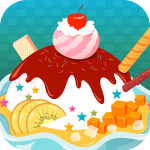 Ice Cream Shop: Cooking Game (MOD, Unlimited Money) 60.1.3