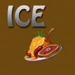 Idle Cooking Emperor (MOD, Unlimited Money) 1.02
