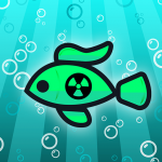Idle Fish Aquarium (MOD, Unlimited Money) 1.3.0