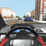 In Car Racing (MOD, Unlimited Money)  20200914