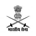 Indian Army Open Rally Bharti News (Premium Cracked) 1.6
