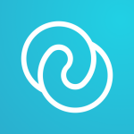 Inner Circle – Dating App (Premium Cracked) 4.3.1