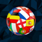 International Football Simulator (MOD, Unlimited Money) 20.11.9