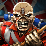 Iron Maiden: Legacy of the Beast (MOD, Unlimited Money) 335013
