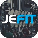 JEFIT Workout Tracker, Weight Lifting, Gym Log App (Premium Cracked) 10.63