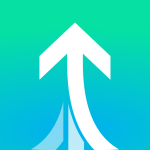 JOIN – Cycling tool & training (Premium Cracked) 3.2.0