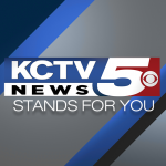 KCTV5 News – Kansas City (Premium Cracked) 124.0