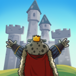 Kingdomtopia: The Idle King (MOD, Unlimited Money) 1.0.4