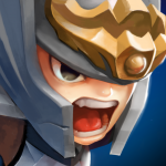 King's Heroes (MOD, Unlimited Money) 1.0.2