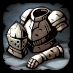 Knights of Ages (MOD, Unlimited Money)