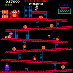 Kong arcade classic (MOD, Unlimited Money) 9