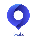 Kwako – Read News , Play Games And Earn Points (Premium Cracked) 2.6