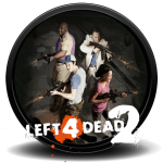 L4D2 Mobile: Extinction (MOD, Unlimited Money) 11.0