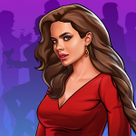 LUV – interactive game  4.9.36002