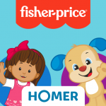 Learn & Play by Fisher-Price: ABCs, Colors, Shapes (MOD, Unlimited Money) 4.1.0