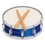 Learn To Master Drums – Play the Best Beats (Premium Cracked) Nu Metal
