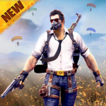 Legends Squad Free Free FPS Shooting (MOD, Unlimited Money) 4.0