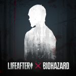 LifeAfter   (MOD, Unlimited Money) 1.0.144