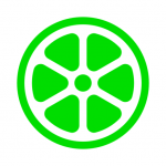 Lime – Your Ride Anytime (Premium Cracked) 2.110.4