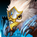 Lords Watch: Tower Defense RPG (MOD, Unlimited Money) 1.2.6