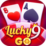 Lucky 9 Go – Free Exciting Card Game! (MOD, Unlimited Money) 1.0.8