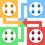 Ludo Offline – Free Classic Board Games (MOD, Unlimited Money) 5.3