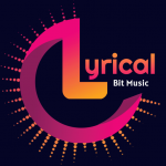 Lyrical Bit Music : Photo Video Status Maker (Premium Cracked) 1.10