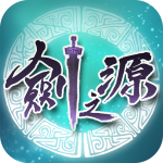 軒轅劍 – 劍之源 (MOD, Unlimited Money)9.0.32