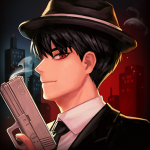 Mafia42 – Free Social Deduction Game (MOD, Unlimited Money) -playstore