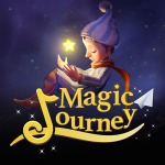 Magic JourneyーA Musical Adventure (MOD, Unlimited Money)