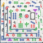 Mahjong King (MOD, Unlimited Money) 1.4.4