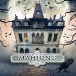 Mahjong Solitaire: Mystery Mansion (MOD, Unlimited Money) 1.0.124