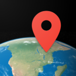 MapMaster Free – Geography game (MOD, Unlimited Money) 4.8.9