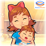 Marbel Daycare Sweet Baby (Premium Cracked) 5.0.1