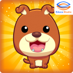 Marbel Petcare: Cute Pet (Premium Cracked) 5.0.1