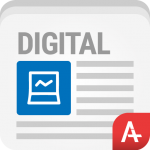 Marketing Digital Gratuito (Premium Cracked) 0.62