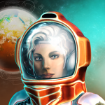 Mars Tomorrow – Be A Space Pioneer and Tycoon (MOD, Unlimited Money) 1.30.8