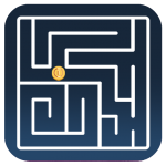 Maze – Games Without Wifi (MOD, Unlimited Money) 10.3.2
