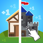Medieval: Idle Tycoon – Idle Clicker Tycoon Game (MOD, Unlimited Money) 1.2.4