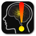 Memorion Flashcard Learning (Premium Cracked) 11.0.9