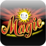 Merkur Magie (MOD, Unlimited Money) 23.1