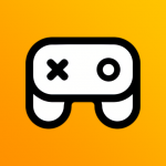 Mini Arcade – Two player games (MOD, Unlimited Money) 1.4.7