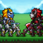 Monster Defense King (MOD, Unlimited Money) 1.2.3