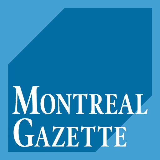 Montreal Gazette – News, Business, Sports & More (Premium Cracked) 4.9