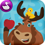 Moose Math by Duck Duck Moose (Premium Cracked) 1.1