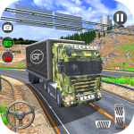 Mountain Truck Simulator: Truck Games 2020 (MOD, Unlimited Money) 1.0